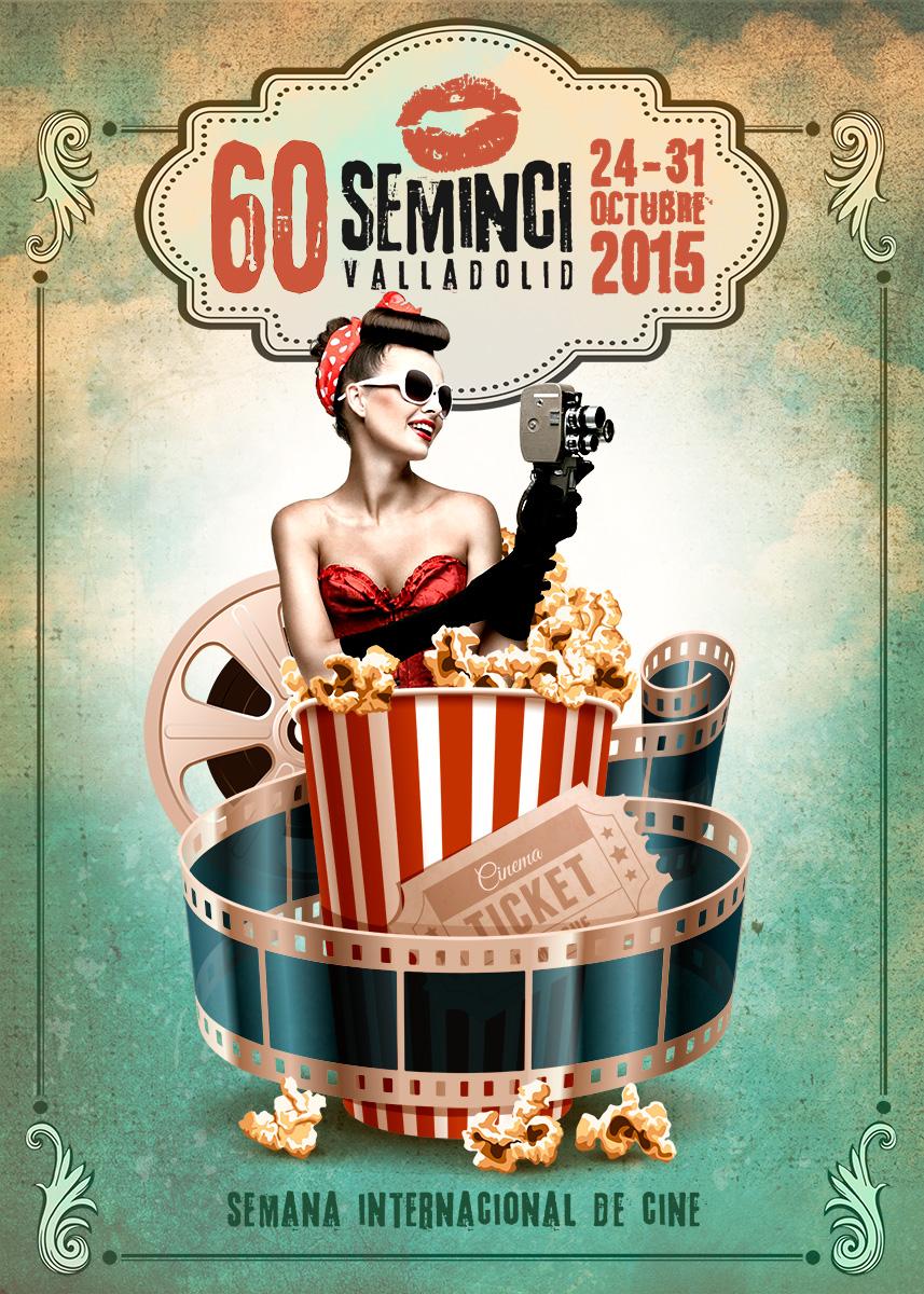 1956: 60 Años de Cine