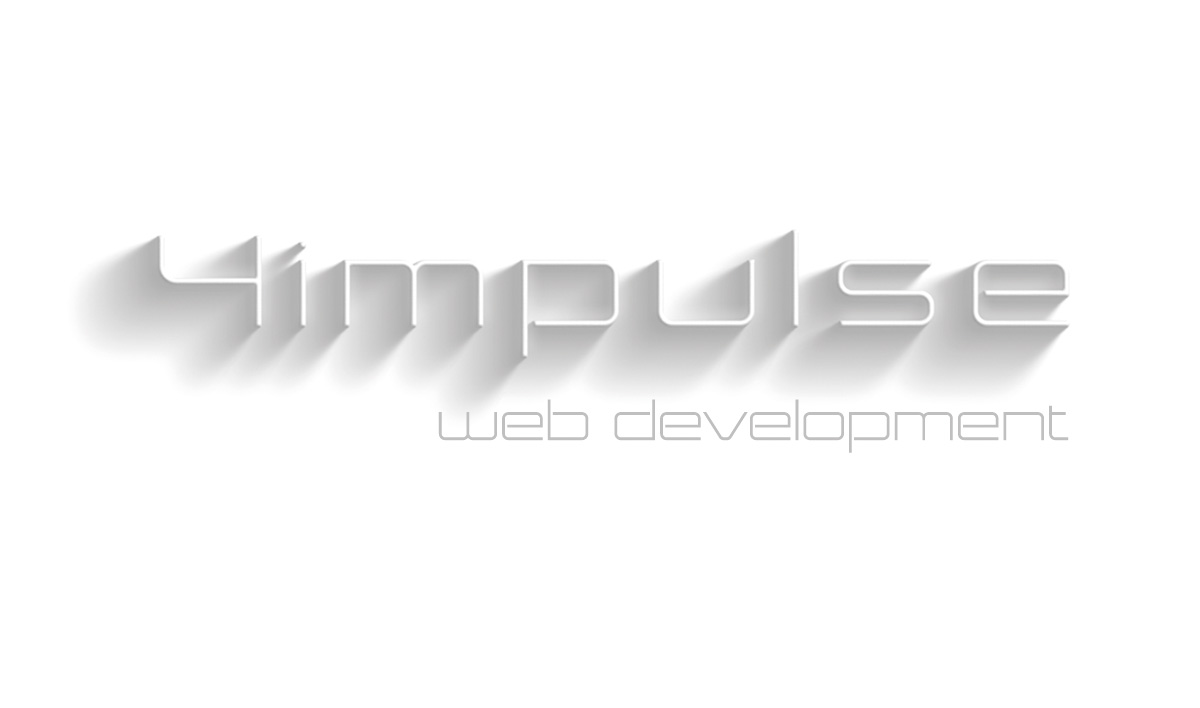 4impulse web development