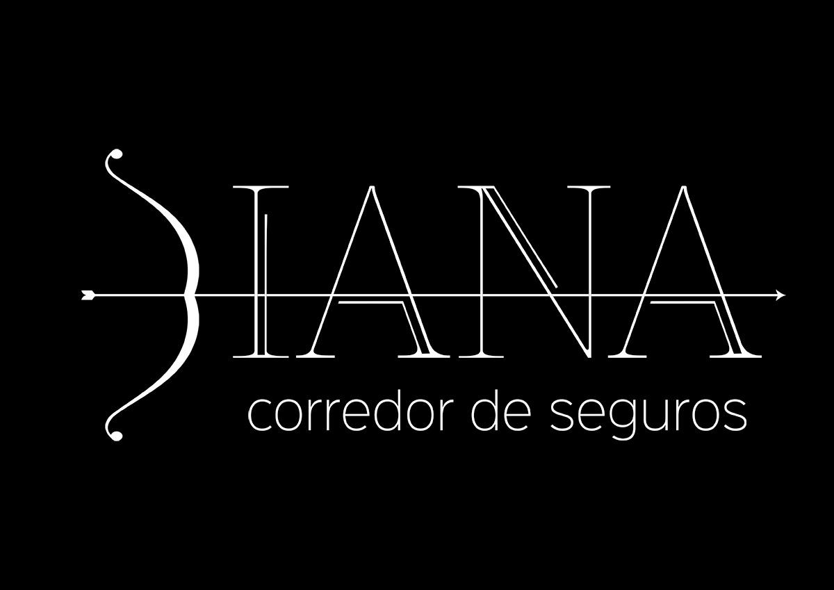 Diana corredor de seguros