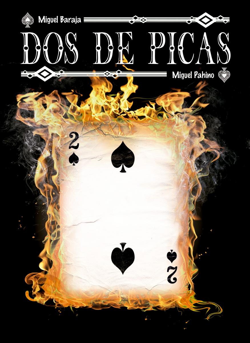 Dos de Picas